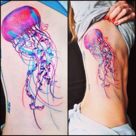 tatuagem-tattoo-aquarela-watercolor-inspiration-inspiracao-ideia-quente-39