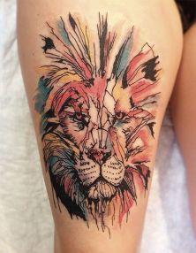 tatuagem-tattoo-aquarela-watercolor-inspiration-inspiracao-ideia-quente-7