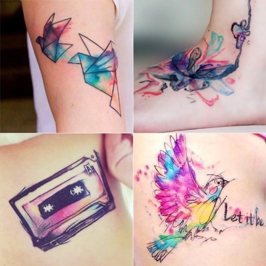 tatuagens-aquarela-02
