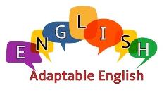 Adaptable English Logo (1) Tiny