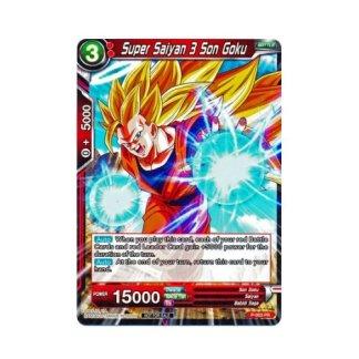 Dragon Ball Cards