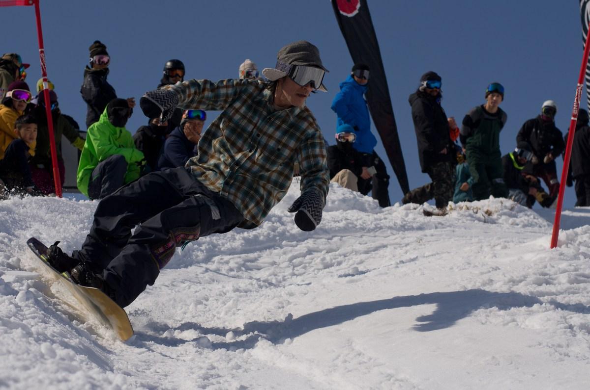 tenjin_banked_slalom_2016-3095