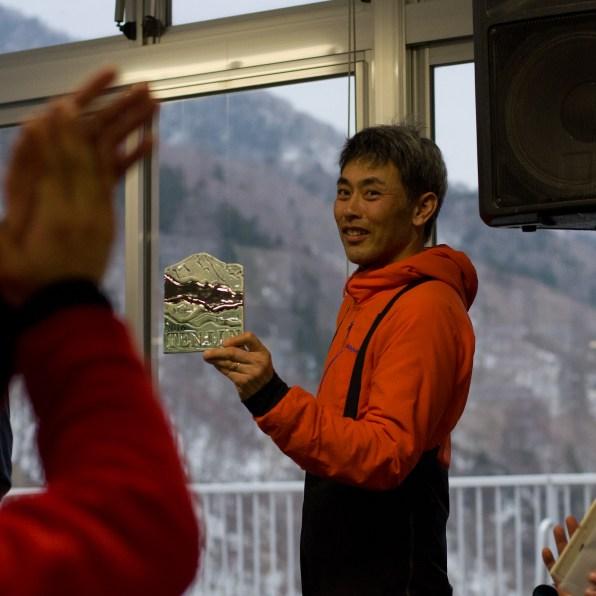 tenjin_banked_slalom_2016-3189-2