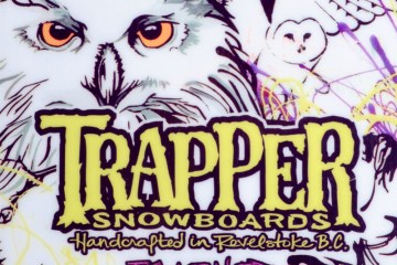 Trapper Poacher featured image