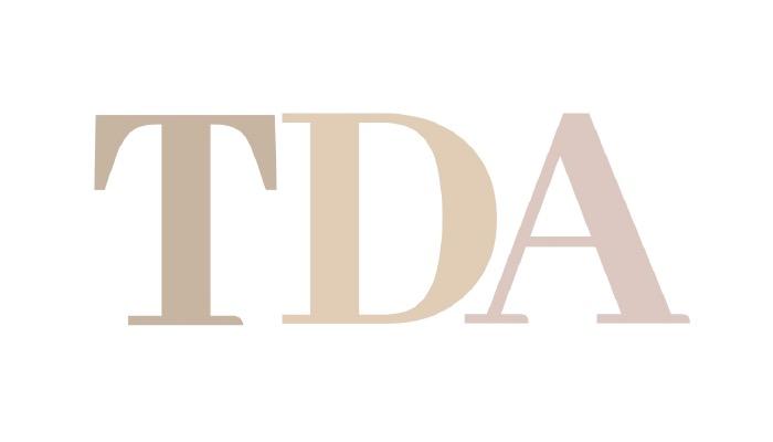 JHc日本健康研究所_官方認可分銷商_tds