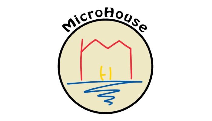 JHc日本健康研究所_官方認可分銷商_microhouse