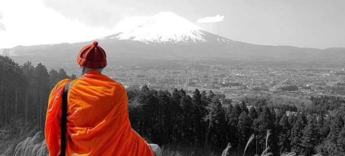 buddhist_fuji 1018x460