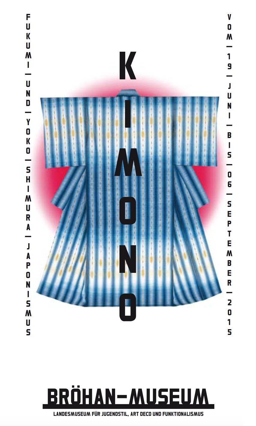 Japan-in-Berlin-Kimono-Ausstellung