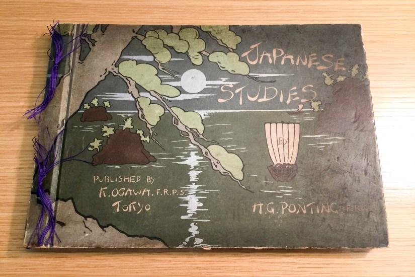 Japan-in-Muenchen-japanische-Buchbindung_IMG_5341