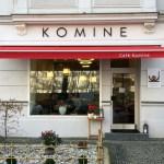 Neu: Japanisch-Französische Törtchen in Schöneberg