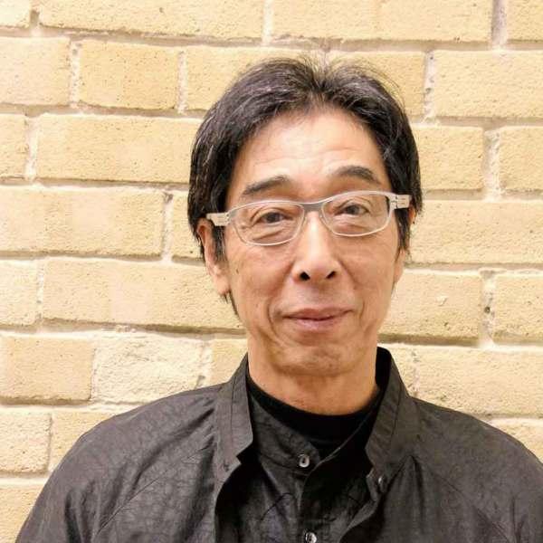 Interview with Masaaki Kanai, President of Ryohin Keikaku
