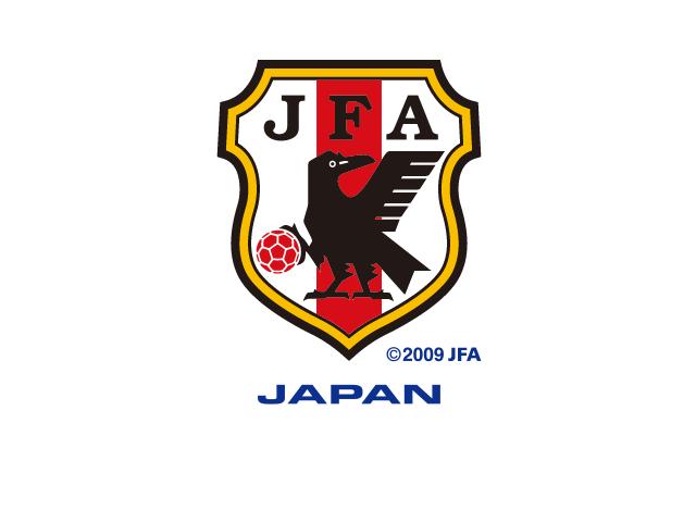 일본축구협회삼족오