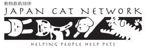 japan_cat_network