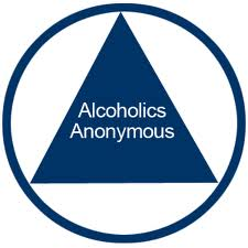 english alcoholics anonymous in nagoya japan info swap