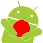 Android OS Japan Image