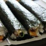 setsubun-eho-maki-sushi