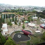 toyohashi_zoo_garden