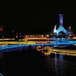 Nabana_no_Sato_Chapel_Illumination