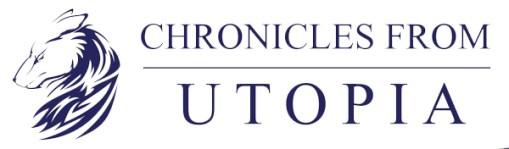 chronicles_from_utopia_logo