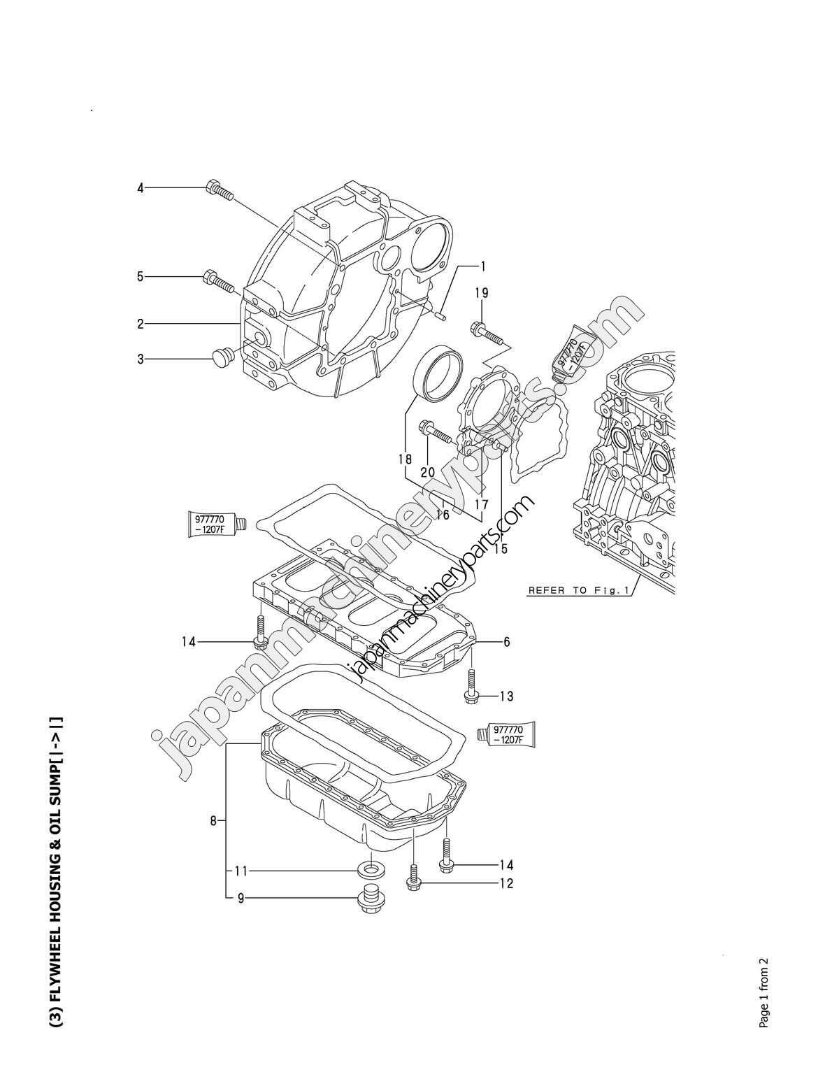 New Holland Tc30 Wiring Diagram Parts Wiring Diagram Images