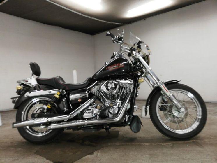 harley-bike-FXDL1580-black-70312365481-1