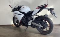 Honda-Motorcycle-CBR250RR-7861303327-3