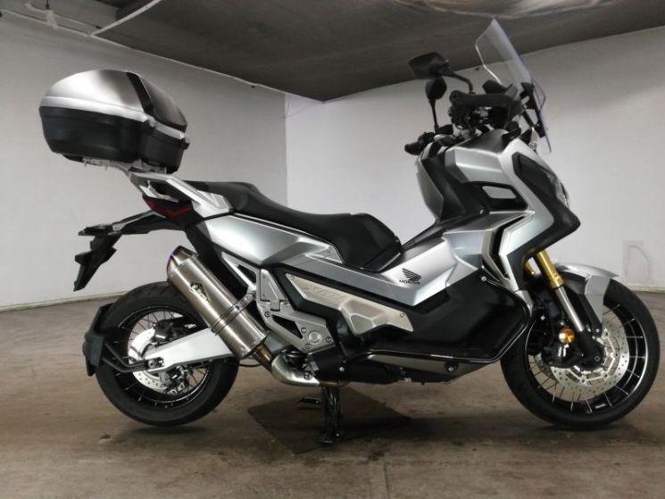 honda-bike-x-adv-silver-703123654100-1