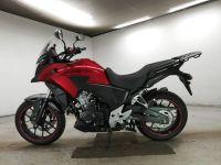 honda-bike-400x-2015-red-70312365401-2