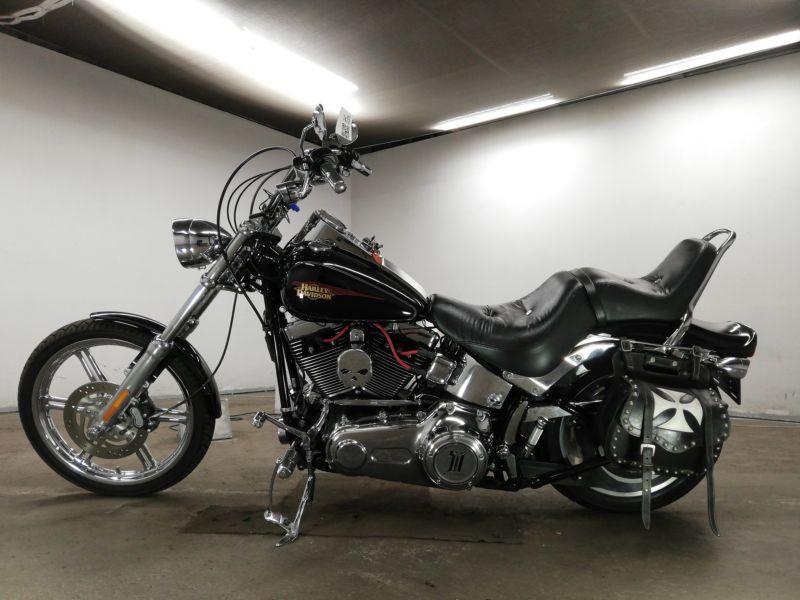 harley-bike-fxst1580-black-70312365485-2