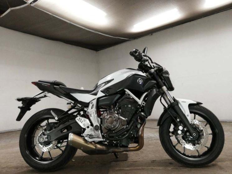 yamaha-bike-MT-07-70312365451-1