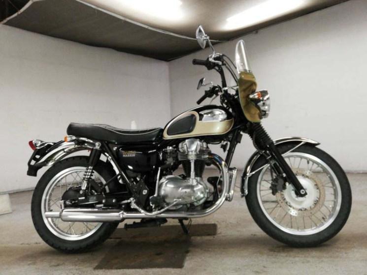 kawasaki-bike-w650-black-70312365423-1