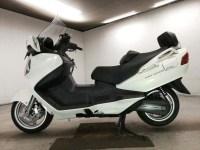 suzuki-bike-skywave650-2013-white-70312365441-2