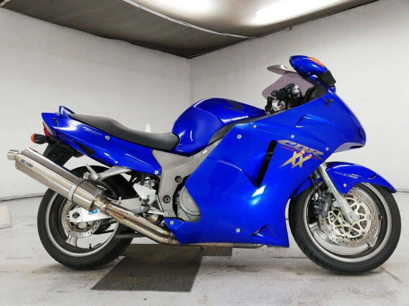 honda-bike-cbr1100XX-2001-blue-70312365409-1