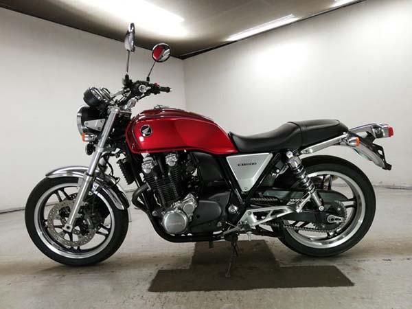 honda-bike-cb1100-2010-red-70312365402-2