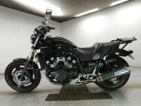 yamaha-bike-vmax-70312365457-2