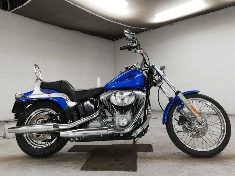 harley-bike-fxst1450-black-70312365484-1