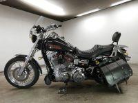 harley-bike-fxdc1580-black-70312365482-2
