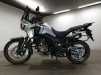 honda-bike-crf1000l-africatwin-2015-silver-70312365413-2