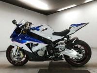 bmw-bike-s1000rr-whiteblue-70312365466-1