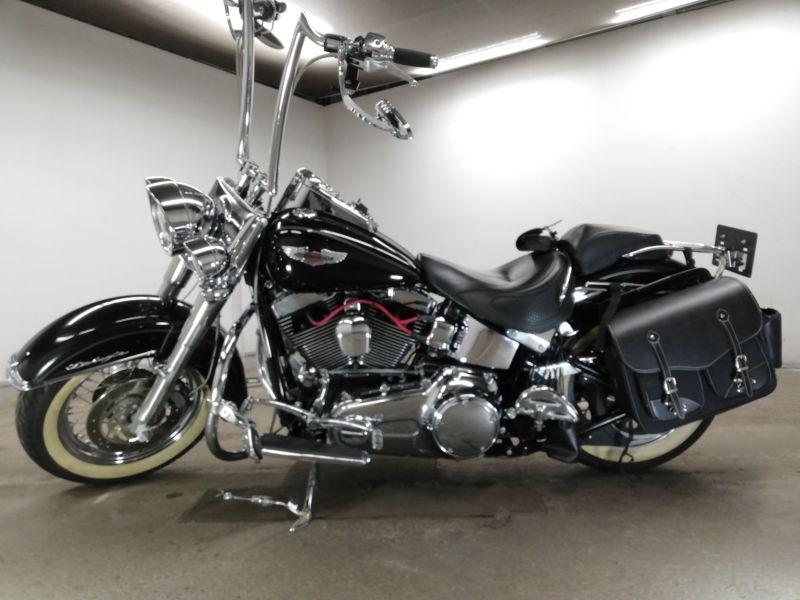 harley-bike-flstn1580-black-70312365478-2
