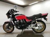 suzuki-bike-gsx400-inpulse-2009-blackres-70312365440-2