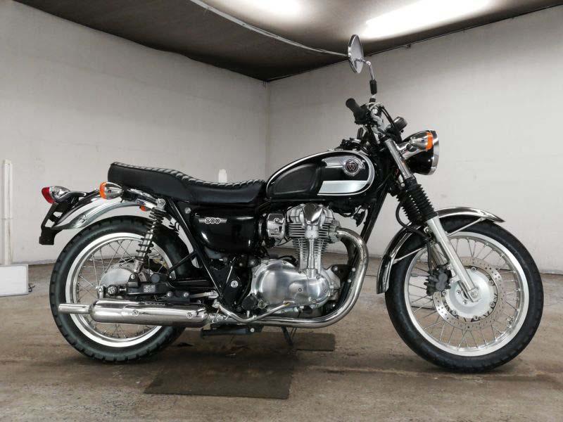 kawasaki-bike-w800-2014-black-70312365424-1