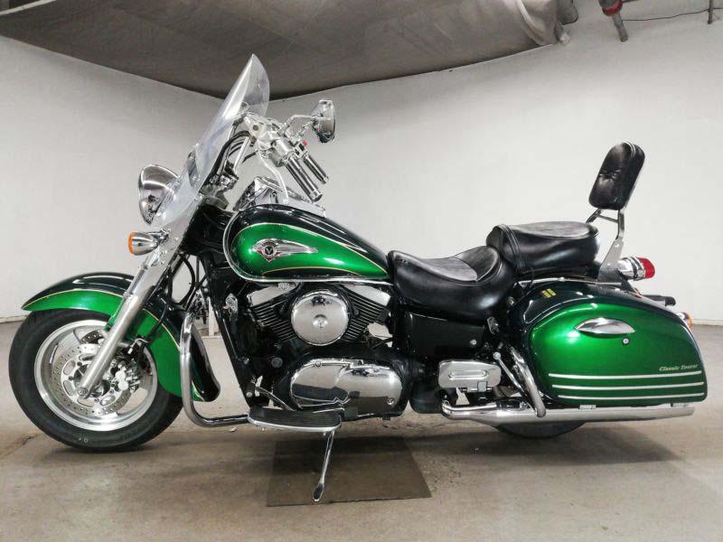 kawasaki-bike-vulcan1500ClassicTourer-2000-green-70312365421-2