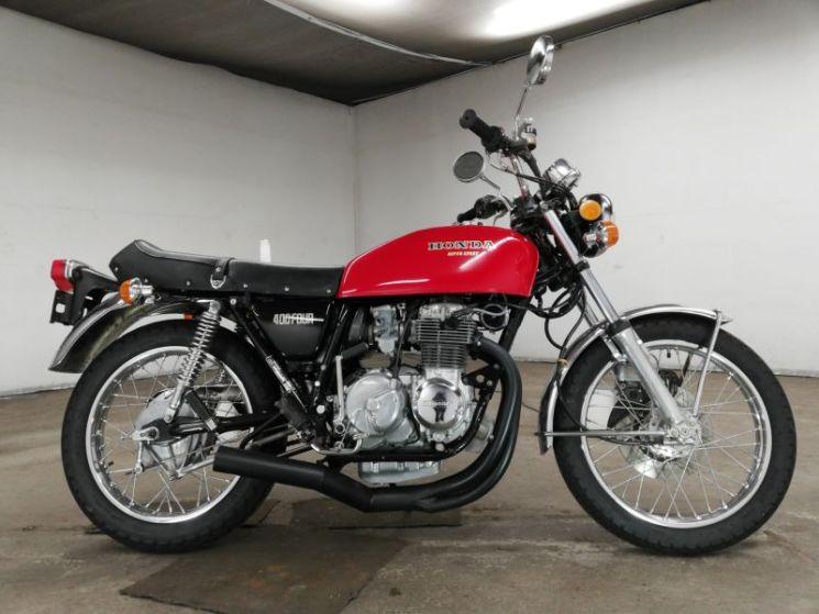 honda-bike-cb400four-2009-red-70312365407-1