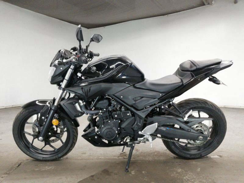 yamaha-bike-MT-03-70312365450-1