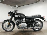 triumph-bike-bonneville-black-70312365489-2