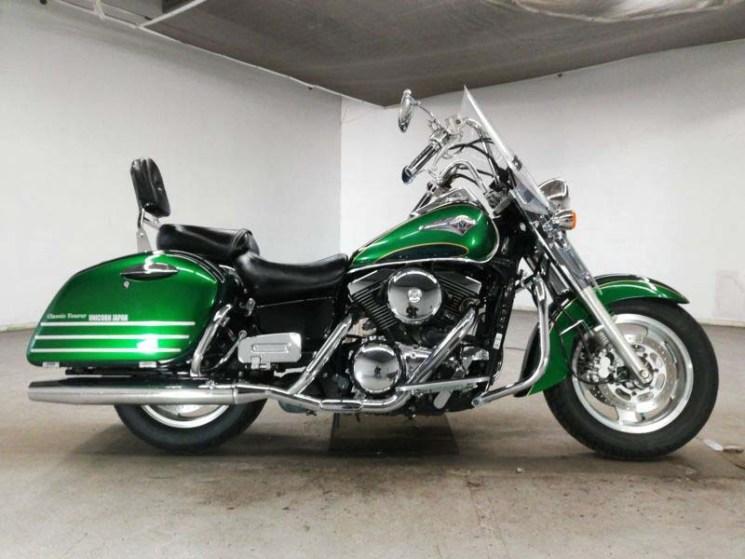 kawasaki-bike-vulcan1500ClassicTourer-2000-green-70312365421-1