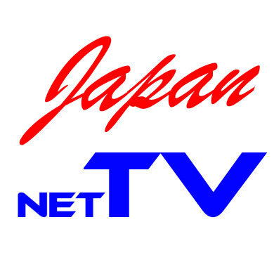 Japan Net TV – One Stop Shop for IPTV