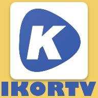 APPSHOP – Free Download – Japan Net TV
