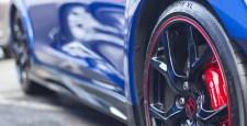 Historia modelu Civic – czym urzekł japoński producent?